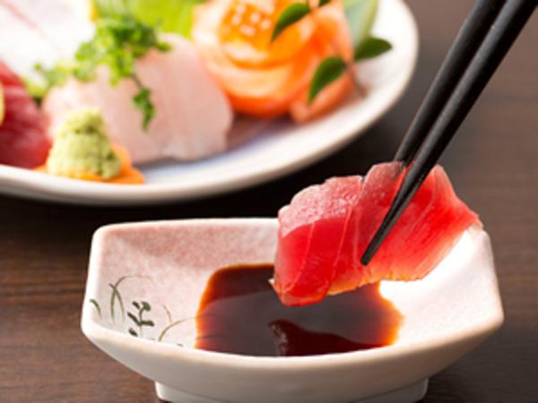 香川で有名な宮地醤油の特徴