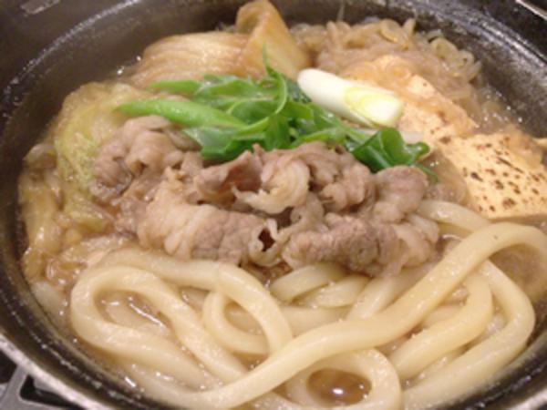 良質な原料をもとに作られる香川県の宮地醤油
